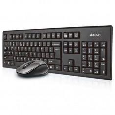 Kit Desktop Wireless 7100N