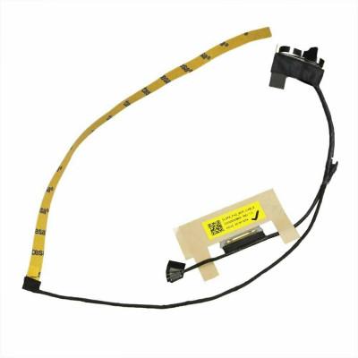 Cablu video LVDS, Laptop, Yoga DC02003GC00, FHD foto