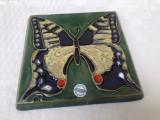 Ceramica decorativa Batabackens Keramik de artistul danez OVE RASMUSSEN