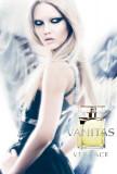 Versace Vanitas EDT 100ml pentru Femei