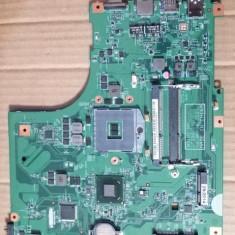 Placa de baza Medion Akoya E6226 MD98730 E6224 MD 98630 48.4my01.011+ cooler