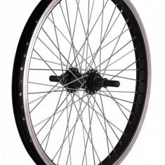 Roata bicicleta Cerurim Spate BMX OTHIN 20 inch 406x25