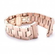Armband edelstahl rosé pentru fitbit ionic u.a, ,