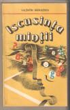Valentin Radulescu-Iscusinta mintii