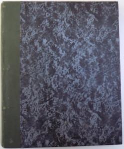 L'UNION OVINE - REVUE DE L'ELEVAGE DU MOUTON ET DU COMMERCE DE SES PRODUITS, 1937