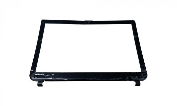 Rama display Laptop, Toshiba, Satellite L50-B, L50D-B, L55-B, L55D-B, A000291040, sh