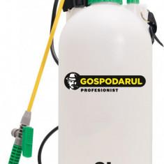 Vermorel Pulverizator Pompa de stropit manuala - 8L - 8 Litri