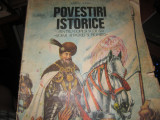 povestiri istorice an 1982 partea 2 h 25