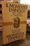 MOMENTUL EMINESCU - LUISA VALMARIN, VALERIU RAPEANU