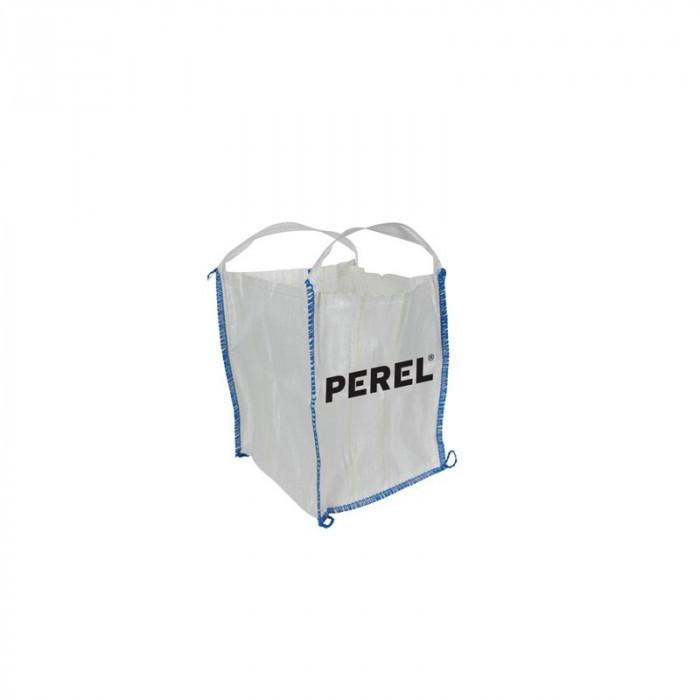 Sac rafie (polietilena) Perel PRLSDB300 300 Litri