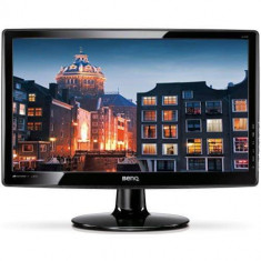 Monitor BenQ GL2240 21.5 inch 5ms Black