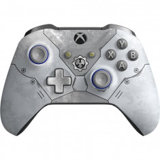 Controller Wireless Microsoft Xbox One - Gears 5 Limited Edition