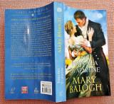 Inima mea iti apartine. Editura Lira, 2019 - Mary Balogh