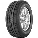 Anvelopa auto all season 245/65R17 111T CROSS CONTACT LX XL, Continental