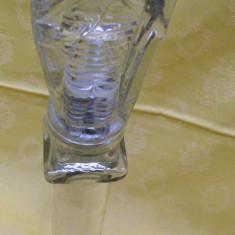 Kolumna Zygmuna Vodka