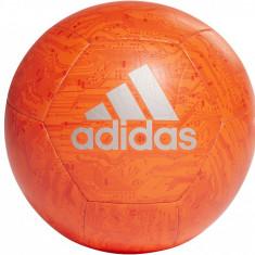 Cumpara ieftin Piłka adidas Capitano Ball DY2567 DY2567 pentru Unisex