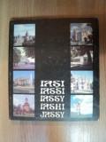 IASI/ IASSI/ IASSY/ IASHI/ JASSY