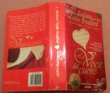 La Voce Del Cuore. Text in limba italiana - Barbara Taylor Bradford, Alta editura, 1996