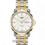 Ceas Tissot T-CLASSIC T065.430.22.031.00 Automatics III