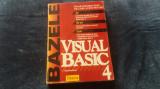 Cumpara ieftin MARK STEVEN HEYMAN - BAZELE VISUAL BASIC 4