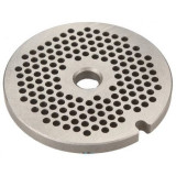 Cumpara ieftin Sita disc perforat nr 8 de 2.7 mm pentru masina de tocat Zelmer