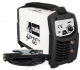 Invertor sudura Telwin INFINITY 180, 230V, ACX