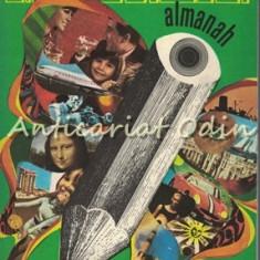 Magazin Almanah '71