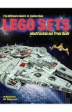 The Ultimate Guide to Collectible LEGO (R): The Best Sets to Buy and Sell - Ed Maciorowski, Jeff Maciorowski