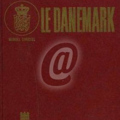 Le Danemark - Manuel Officiel