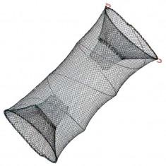 VARSA HB16 - DIAMETRU= 40cm - L= 80cm