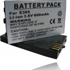 Acumulator Motorola E365