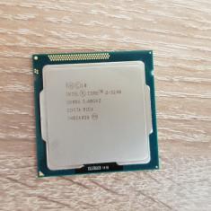 Procesor Intel Ivy Bridge, Core i3-3240 3.4GHz,3MB,Socket 1155, Intel Core i3, 2