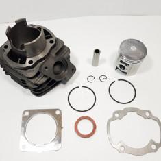 Kit Cilindru - Set Motor Scuter Honda SGX 80cc - racire AER
