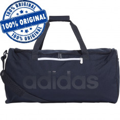 Geanta Adidas Team - geanta sala - geanta antrenament - geanta originala