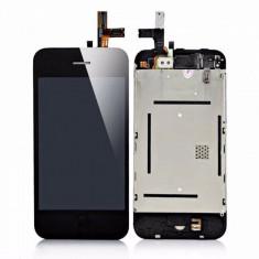 Display Iphone 3g Alb