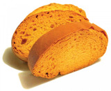 NIHARTI Toast Premium (Pesmeti Aromati) 200g