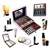 Kit makeup 130 culori nr 05