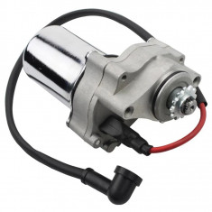 Electromotor ATV 107cc 110cc - 2 prinderi