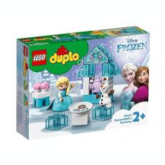 LEGO Duplo - Elsa si Olaf la Petrecere 10920
