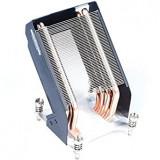 Heatsink HP Z840 Workstation - 749598-001