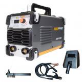 Cumpara ieftin Invertor profesional Procraft Germany RWI 320, 20-320A