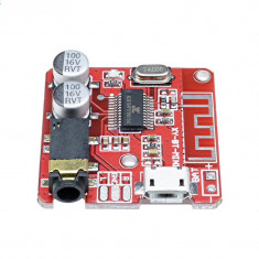 Modul Audio, receiver audio bluetooth 4.1