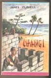 James Clavell-CHANGI