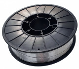 ProWELD ER4043 sarma sudura Al 1.0mm, rola 2kg/D200