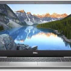 Laptop Dell Inspiron 5593 (Procesor Intel® Core™ i5-1035G1 (8M Cache, up to 3.90 GHz), Ice Lake, 15.6inch FHD, 8GB, 512GB SSD, Intel® UHD Graphics, Li