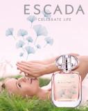 Escada Celebrate Life EDP 30ml pentru Femei