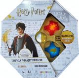 Cumpara ieftin Harry Potter Trivia Vrajitorilor
