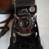 Aparat foto voigtlander