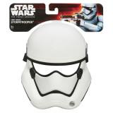 Cumpara ieftin Masca Star Wars Stormtrooper