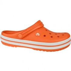 Saboți Femei Crocs Crocband 11016846